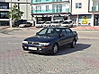 1997 MODEL 1.6 MOTOR GLİ KLİMALİ 4 CAM OTOMATİK BOLUDA ARAÇ Toyota Corolla 1.6 GLi - 500849