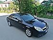 HATASIZ BOYASIZ 2008 MODEL VECTRA 1.6 COMFORT Opel Vectra 1.6 Comfort - 2020075