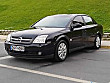 2005 MODEL OPEL VECTRA1.6 16V LPG Lİ ELEGANCE İÇİ SARI 222.000KM Opel Vectra 1.6 Elegance - 4055214