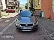 2008 VOLKSWAGEN PASSAT COMFORT 1.6 FSİ OTOMATİK ARABACI OTOMOTİV Volkswagen Passat 1.6 FSI Comfortline - 3107909