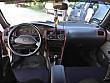 1996 MOTOR XLİ 10 YİL AYNİ KİŞİ BİNMİŞ OK GİBİ BOLUDA ARAÇ Toyota Corolla 1.6 XLi - 1077854