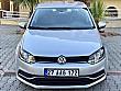 KARAELMAS AUTO DAN 1.4 TDİ DSG COMFORTLİNE 108.000 KM DE POLO Volkswagen Polo 1.4 TDI Comfortline