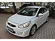 2018 HYUNDAİ ACCENT BLUE 1 6 CRDİ MODE PLUS 47 000KM DE BOYASIZ Hyundai Accent Blue 1.6 CRDI Mode Plus - 4442074