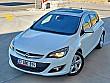 BAŞARI OTODAN 2015 63 BİNDE ASTRA SPORT STYAL 136 HP Opel Astra 1.6 CDTI Sport - 3205509