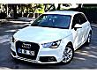 ENDPOINT - AUDI A1 1.6 TDI 5 KAPI TAM OTOMATİK TERTEMİZ Audi A1 1.6 TDI Ambition - 4605618