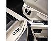 PASSAT 1.6TDİ COMFORTLİNE OTOMOTİK TRAMERSİZ Volkswagen Passat 1.6 TDI BlueMotion Comfortline - 3836949