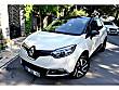 ENDPOINT - KAPORASI ALINDI ... Renault Captur 1.2 Icon - 1534663