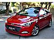KAPORASİ ALİNDİ ENDPOİNT LTD. Hyundai i20 1.4 MPI Elite Smart - 1485576