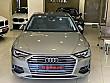 BAYİ ÇIKIŞLI 2020 AUDİ A6 LİMOUSİNE 2.0 45 TFSI QUATTRO SPORT Audi A6 A6 Sedan 2.0 TFSI Quattro Sport - 4301316