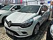 TEB-ALJ YETKİLİ BAYİİ EMREM OTM 2017 CLİO 1.5 DCİ JOY BAKIMLI Renault Clio 1.5 dCi Joy - 4092645