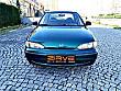 1997 HYUNDAİ ACCENT 1.3 HASAR KAYITSIZ FULL BAKIMLI TAKAS TAKSİT Hyundai Accent 1.3 LS - 143476