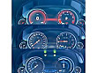 HATASIZ BAYİ HAYALET VAKUM  GENİŞ EKRAN  İÇİ NUBUK BMW 5 Serisi 520i Executive M Sport - 4602582