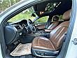 TEKCANLAR DAN  2012-179. KM BAYİ-VAKUM-3KOL-TABA-SANRUF-ISITMA Audi A6 A6 Sedan 2.0 TDI - 982443