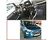 AY OTOMOTİVDEN..300KM O AYARINDA FORD ECOSPORT Ford EcoSport 1.0 EcoBoost Style - 429484