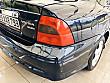 TFN OTOMOTİVDEN 2001 OPEL VECTRA Opel Vectra 1.6 Comfort - 4483469
