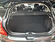 DS CAR DAN 308 1.6 HDİ COMFORT PACK OTOMATİK Peugeot 308 1.6 HDi Comfort Pack - 2225047
