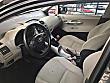 ÖZLEM OTOMOTİV GÜVENCESİYLE TOYOTA AURİS Toyota Auris 1.6 Comfort Extra - 2131092