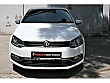 2016 MODEL POLO 1.4 TDİ COMFORTLİNE OTOMATİK Volkswagen Polo 1.4 TDI Comfortline