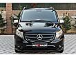 AUTO F1 DEN 2016 MODEL VİP YAPILI MERCEDES VİTO 111 CDİ 9 1 Mercedes - Benz Vito 111 CDI - 3805129