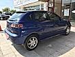 2003 SEAT İBİZA 1.4 TDI SİGNO Seat Ibiza 1.4 TDI Signo - 1112594