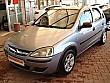 Dabakoglu Otomotiv Opel Corsa 1.3 CDTI  Essentia - 2334041