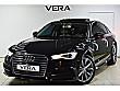 VERA DAN 2017 AUDİ A6 2.0 TDİ QUATTRO SUNROOF VAKUM K.ISITMA Audi A6 A6 Sedan 2.0 TDI Quattro - 3917261