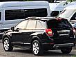 KAPORASI ALINMIŞTIR OPSİYONLANMIŞTIR MEDYA NAVİ HATASZ TRAMRSZ Chevrolet Captiva 2.0 D LT High - 3315396