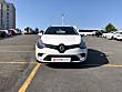 2019 Renault Clio 1.5 dCi SportTourer Touch - 41300 KM