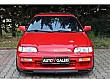 1991 MODEL HONDA CRX 1.6i ORJİNAL İYİ KONDİSYONDA     Honda CRX 1.6 1.6i - 648255