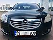 TAKAS OLUR-2012 OPEL İNSİGNİA SEDAN 2.0 CDTİ EDİTİON 130 BG. Opel Insignia 2.0 CDTI Edition - 1378243