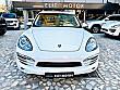 ist.ELİT MOTOR dan VERGİ BARIŞI YAPILMIŞ CAYENNE-SOĞUTMA.ISITMA. Porsche Cayenne 3.0 Diesel - 438169