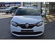 MEHMET ÖZTÜRK OTOMOTİV DEN 2014 SYMBOL-HATASIZ-ORJ 86.000 KM Renault Symbol 1.2 Joy