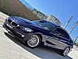 CİHAN OTOMOTİVDEN İLK EL 2015 BMW 3.20İED TAM DOLU 88KM HATASIZ BMW 3 Serisi 320i ED Luxury Line Plus - 2045148