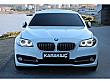 KARAKILIÇ OTOMOTİV DEN 2014 BMW 5.20 İ PREMİUM VAKUM HAYALET BMW 5 Serisi 520i Premium - 2023285