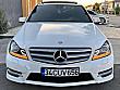 ŞAHİN OTOMOTİV DEN HATASIZ BOYASIZ 2012 C 180 AMG Mercedes - Benz C Serisi C 180 AMG 7G-Tronic - 3607874