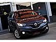HATASIZ BOYASIZ DİZEL OTOMATİK   EDC     77.000   KM DE Renault Kadjar 1.5 dCi Touch - 2542062