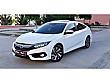 ONUR AUTO DAN 2016 11 BİN KM TR DE TEK 1.6 125HP OTOMATİK ELEGAN Honda Civic 1.6i VTEC Eco Elegance - 2906360