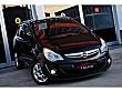HATASIZ OTOMATİK BENZİN LPG CORSA Opel Corsa 1.4 Twinport Enjoy - 2900417