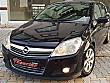 YAŞARLAR MOTOR S DAN  KM 167  OTOMATIK OPEL ASTRA DIZEL Opel Astra 1.3 CDTI Enjoy - 2239924
