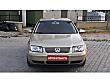GÜVEN OTOMOTİV DEN 2004 VOLKSWAGEN BORA 1.6 PASİFİC OTOMATİK Volkswagen Bora 1.6 Pacific - 3757565