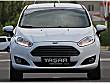 YAŞAR   2015 FORD FİESTA 1.6 TİTANİUM POWERSHİFT OTOMATİK VİTES Ford Fiesta 1.6 Titanium - 3103088
