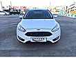 2016 FORD FOCUS DİZEL DİZEL 1.6 120 HP TDCİ MANUEL TREND X Ford Focus 1.6 TDCi Trend X - 1953749