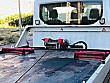 FORD TRANSİT JUMBO ÇİFT TEKEL KURTARICI KAMYON Ford Trucks Transit 350 ED - 3241218