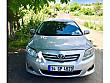 KAPORASI ALINMIŞTIR Toyota Corolla 1.4 D-4D Class - 3651569