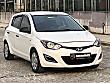 TANIŞMAN OTOMOTİVDEN 2014 HYUNDAİ İ20 1.4 OTOMATİK 140   km Hyundai i20 1.4 CVVT Jump - 2669792