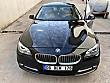 HATASIZ 2017 ÇIKIŞLI BMW 5.20 İ BMW 5 Serisi 520i Executive - 1874979