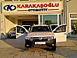 Karakaşoğlu Otomotivden 2013 Dacia Duster 4x4 110Hp 6 İleri Dacia Duster 1.5 dCi Ambiance - 4395886