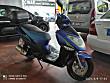 EKREM OTOMOTIV DEN 2011 MODEL  KRAL MOTOR 150 ÇEKME BELGELI