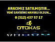 2013 OPEL ASTRA 1.6 ESSENTİA Opel Astra 1.6 Essentia - 3304624