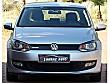 ŞAHBAZ AUTO 2011 ORJİNAL VOLKSWAGEN POLO 1.2 TDI BLUEMOTION Volkswagen Polo 1.2 TDI BlueMotion - 3775666